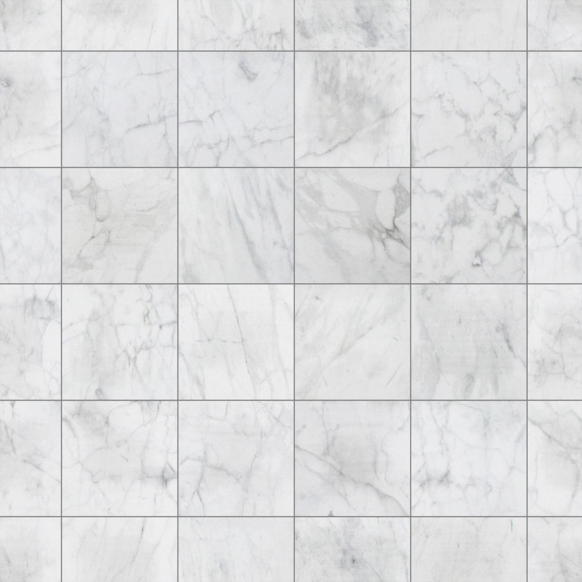 Carrelage Moderne Texture Frais Photos Vives Carrelage Best White Marble Texture Background White