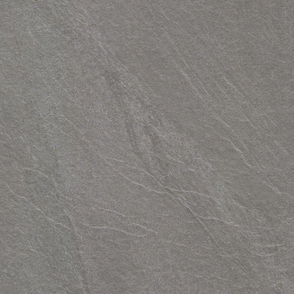 Carrelage Moderne Texture Frais Stock Beaumont Tiles All Products Product Details