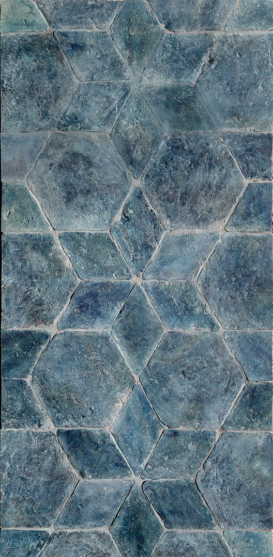 Carrelage Moderne Texture Frais Stock Home Made Ceramic with Moods Tile and Mosaics Pinterest