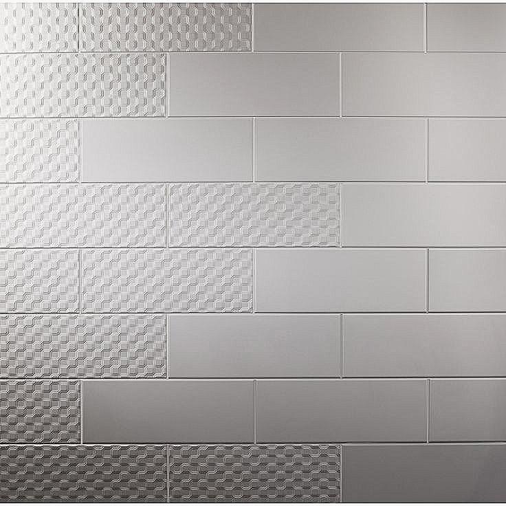 Carrelage Moderne Texture Impressionnant Collection Peinture Pour Carrelage Mural Best 13 Best Faience Texture
