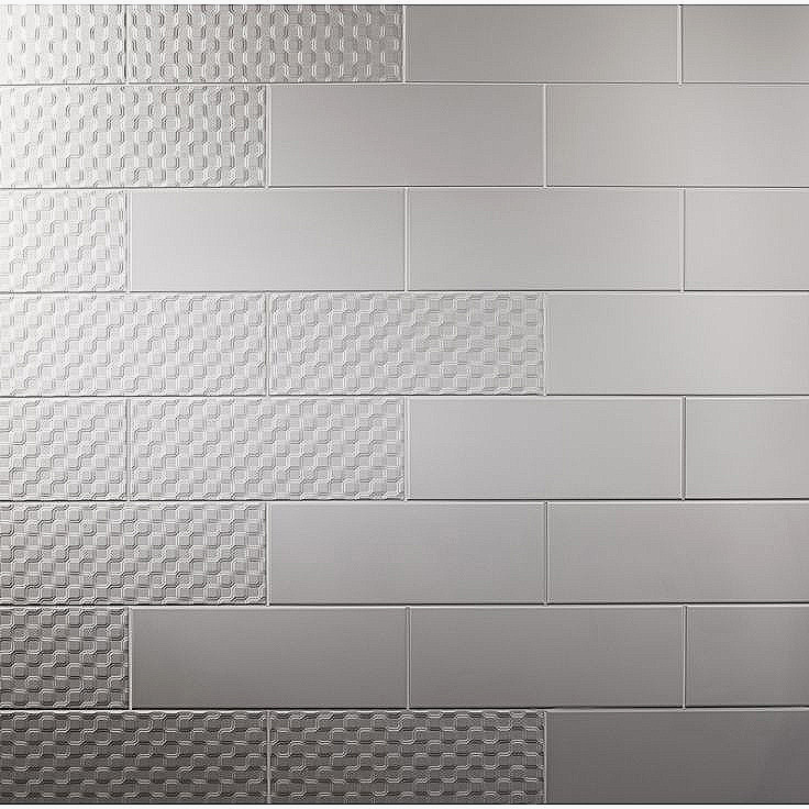 67 Beau Stock De Carrelage Moderne Texture