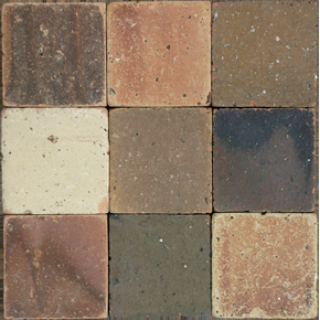 Carrelage Moderne Texture Impressionnant Images Carrelage En Terre Cuite Quelmer Le Carrelage Rustique De Votre