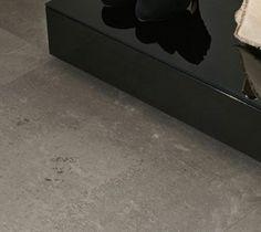 Carrelage Moderne Texture Impressionnant Images Les 25 Meilleures Images Du Tableau Carrelage aspect Pierre Gris Sur