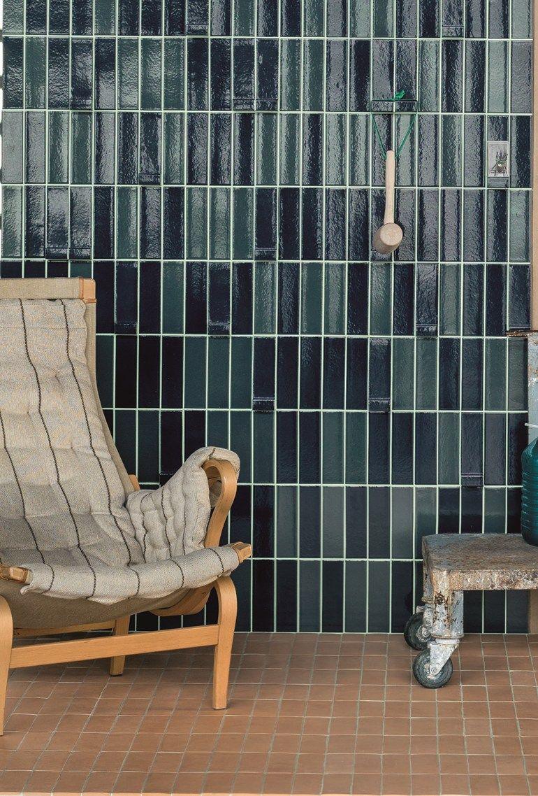 Carrelage Moderne Texture Impressionnant Photos Terracotta Wall Floor Tiles Tierras Artisanal Base Tierras