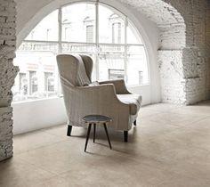 Carrelage Moderne Texture Impressionnant Stock Les 41 Meilleures Images Du Tableau Carrelage aspect Béton Nuancé