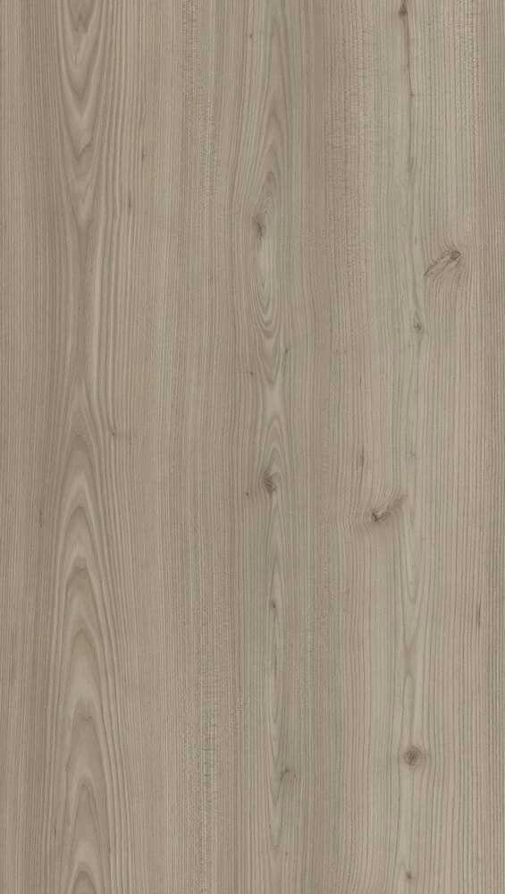 Carrelage Moderne Texture Inspirant Collection Les 3335 Meilleures Images Du Tableau Textures Sur Pinterest