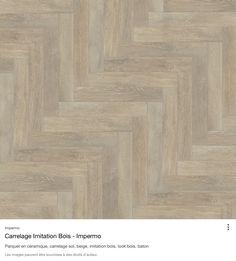Carrelage Moderne Texture Inspirant Image Carrelage Contemporain aspect Métal Intramuros