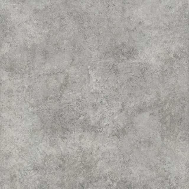 Carrelage Moderne Texture Inspirant Image Carrelage Gris Modern Style 60 X 60 Cm Castorama