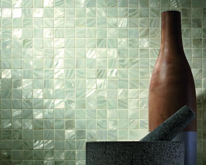 Carrelage Moderne Texture Inspirant Photos Les 35 Meilleures Images Du Tableau Tile Sur Pinterest
