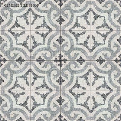 Carrelage Moderne Texture Inspirant Stock Kyra Ii Terrazzo Mountain House V2 Pinterest