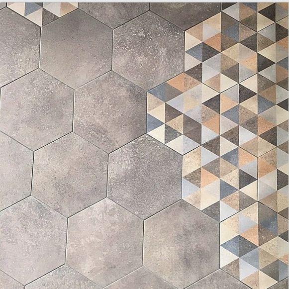 Carrelage Moderne Texture Luxe Images épinglé Par Betty Audebrand Sur La tomette Dans tous Ses états