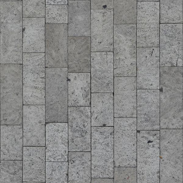 Carrelage Moderne Texture Luxe Photographie Resultado De Imagen Para Sidewalk Texture Tile