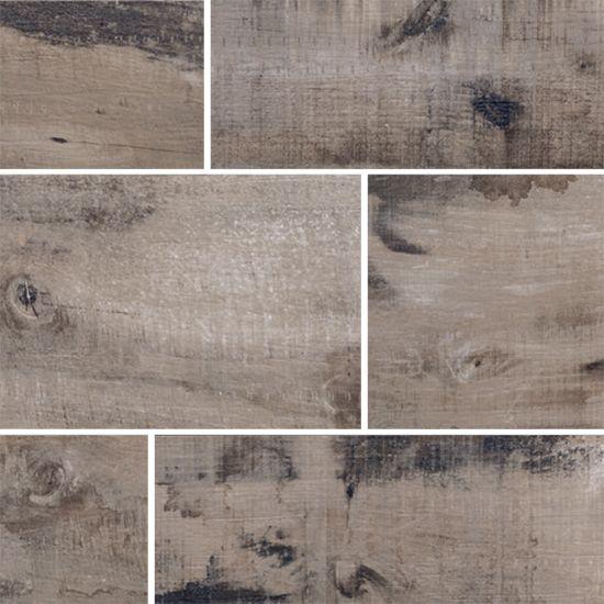 Carrelage Moderne Texture Meilleur De Stock Les 17 Meilleures Images Du Tableau Carrelages Déco Sur Pinterest