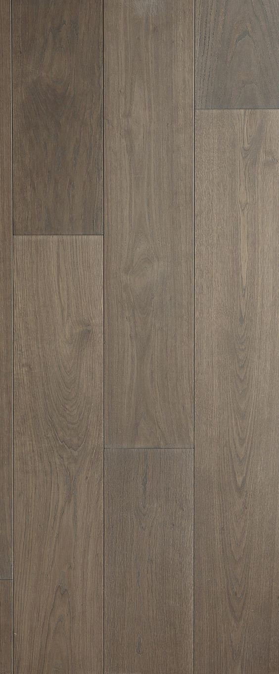 Carrelage Moderne Texture Nouveau Image Fondo Madera Wood Background Wood Texture Wood Pattern