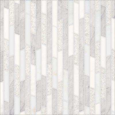 Carrelage Moderne Texture Nouveau Photos Talya Multi Finish 8 13 16x 14 5 16 Rhodes Av A G D Marble Waterjet