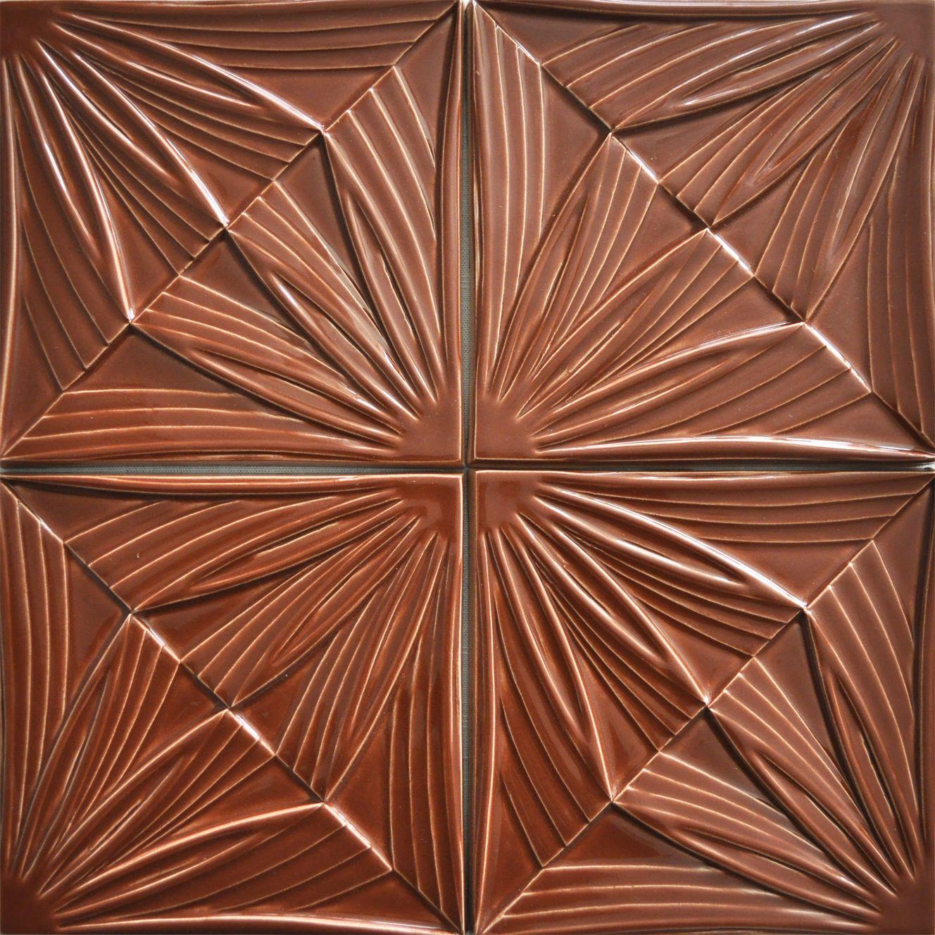 Carrelage Moderne Texture Unique Photos épinglé Par Clayhaus Modern Tile Sur topo Collection