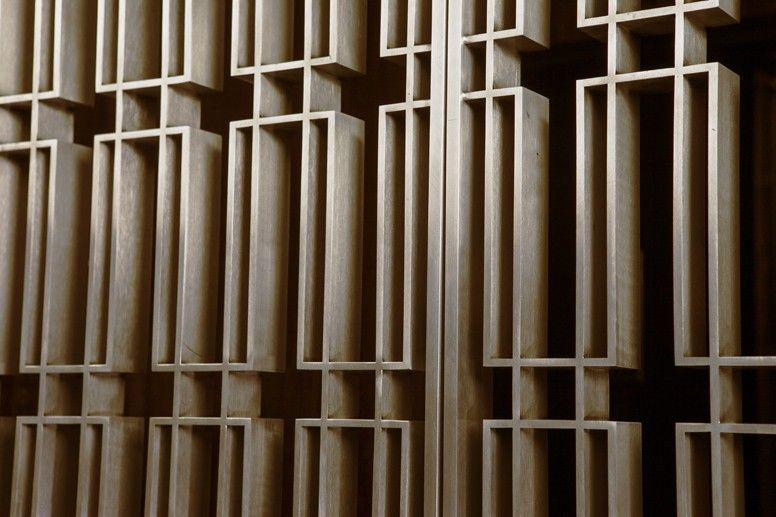 Carrelage Moderne Texture Unique Photos épinglé Par James Erwin Cull Sur Screens