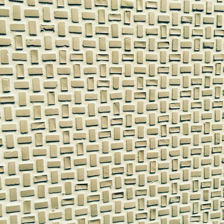 Carrelage Moderne Texture Unique Stock 111 Best Mosaques P'tes De Verre Mosaic Images On Pinterest