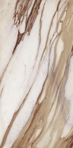 Carrelage Moderne Texture Unique Stock Carrelage En Gr¨s Cérame Nero Portoro A Precious Stones