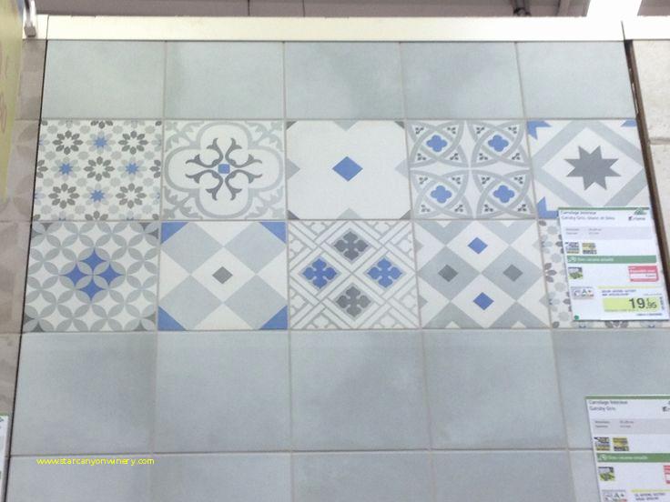 Carrelage Mosaique Castorama Beau Galerie Carreaux De Ciment Castorama Frais Luxe Carrelage Mosaique Castorama