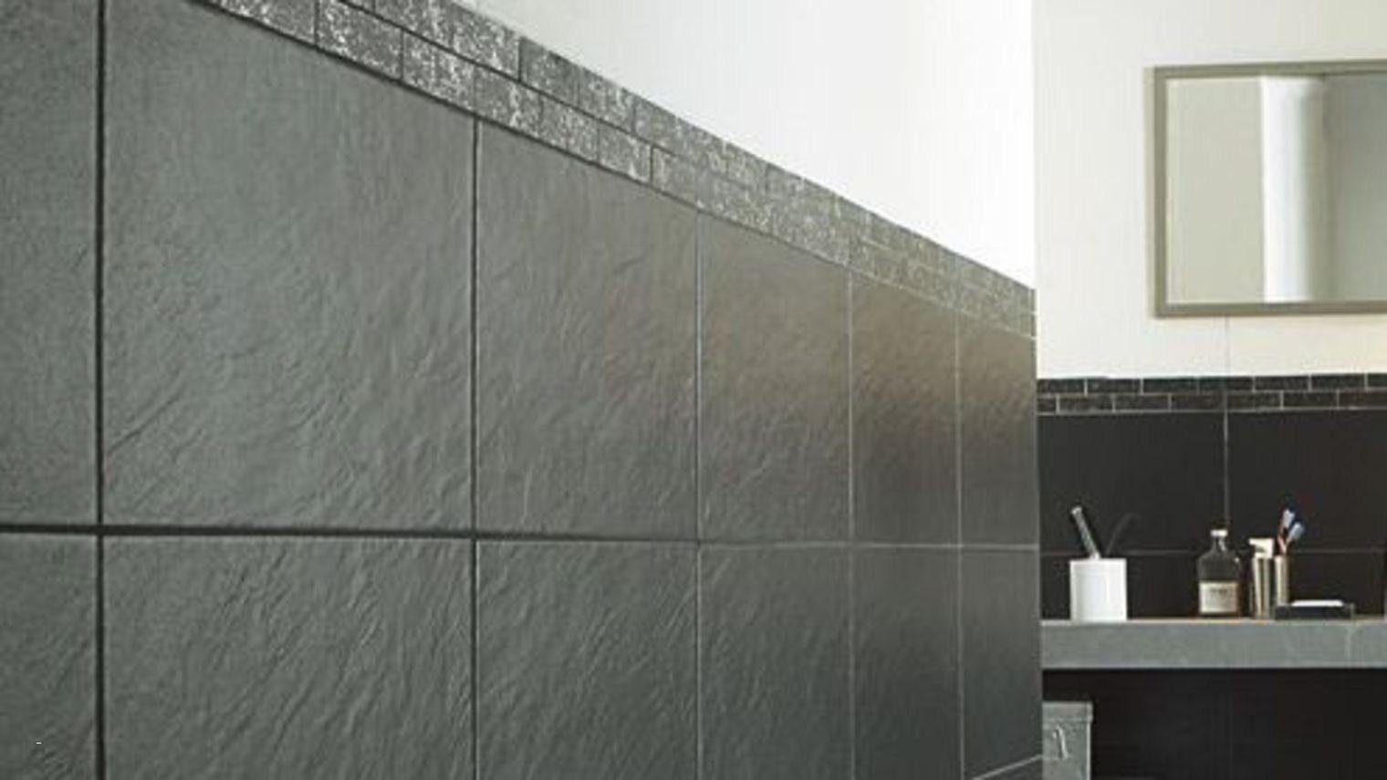 Carrelage Mosaique Castorama Beau Galerie Carrelage Frise Salle De Bain Brillant Baignoire Salle De Bain
