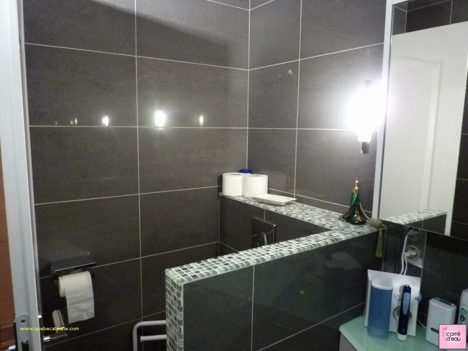 Carrelage Mosaique Castorama Beau Images Faience Salle De Bain Castorama Nouveau 12 Best sol Et Carrelage