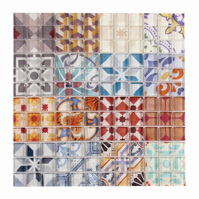 Carrelage Mosaique Castorama Beau Images Rénovation Salle De Bain Avant Apr¨s Et Carrelage Carreaux De Ciment