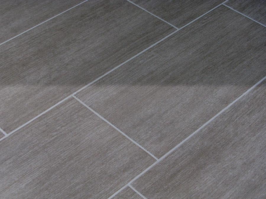 Carrelage Mosaique Castorama Beau Photos Carrelage Mural Salle De Bain Castorama Good Frise Salle De Bain