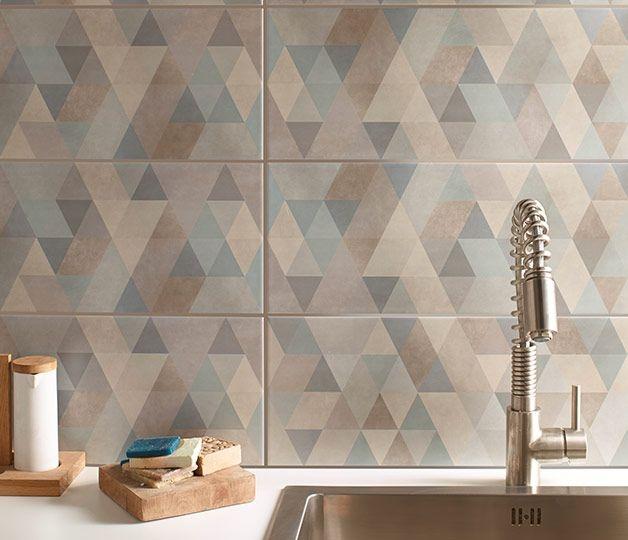 Carrelage Mosaique Castorama Beau Stock Les 44 Inspirant Carrelage sol Salle De Bain Castorama Collection
