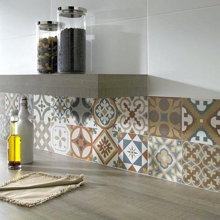 Carrelage Mosaique Castorama Élégant Image 41 Luxury S Mosaique Salle De Bain Castorama 41 Unique