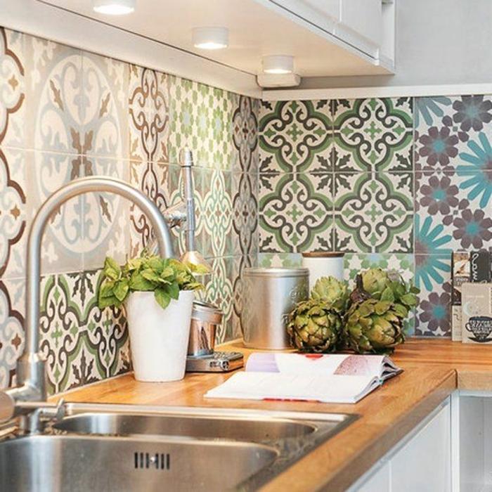 Carrelage Mosaique Castorama Élégant Image Castorama Carrelage Mural Cuisine Unique Carrelage Mural Cuisine
