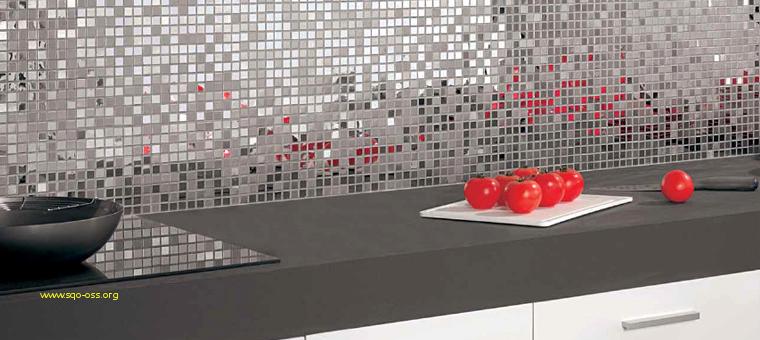 Carrelage Mosaique Castorama Frais Stock 30 élégant Carrelage Mosaique Cuisine S Le Meilleur Design De sol