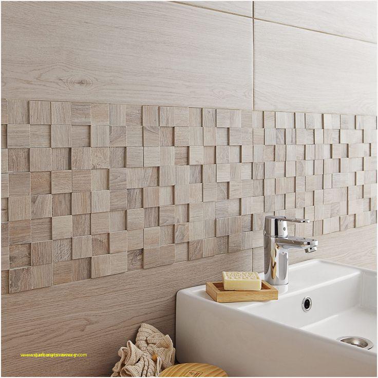 Carrelage Mosaique Castorama Frais Stock Mosaique Salle De Bain Obtenez Une Impression Minimaliste Platinum