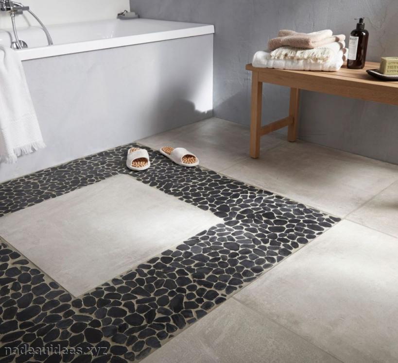 Carrelage Mosaique Castorama Impressionnant Photos élégant Carrelage Castorama Intimsproduccions