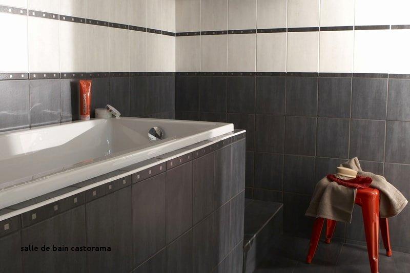 Carrelage Mosaique Castorama Inspirant Photos Salle De Bain Castorama Pose Cuisine Castorama Luxe Castorama Salle