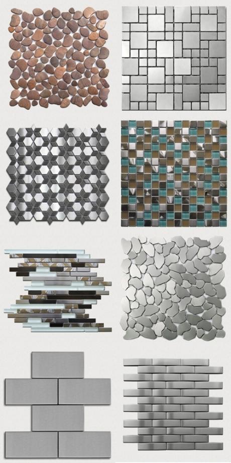 Carrelage Mosaique Castorama Inspirant Stock Carrelage Douche Castorama Finest Gallery Promo Carrelage Salle