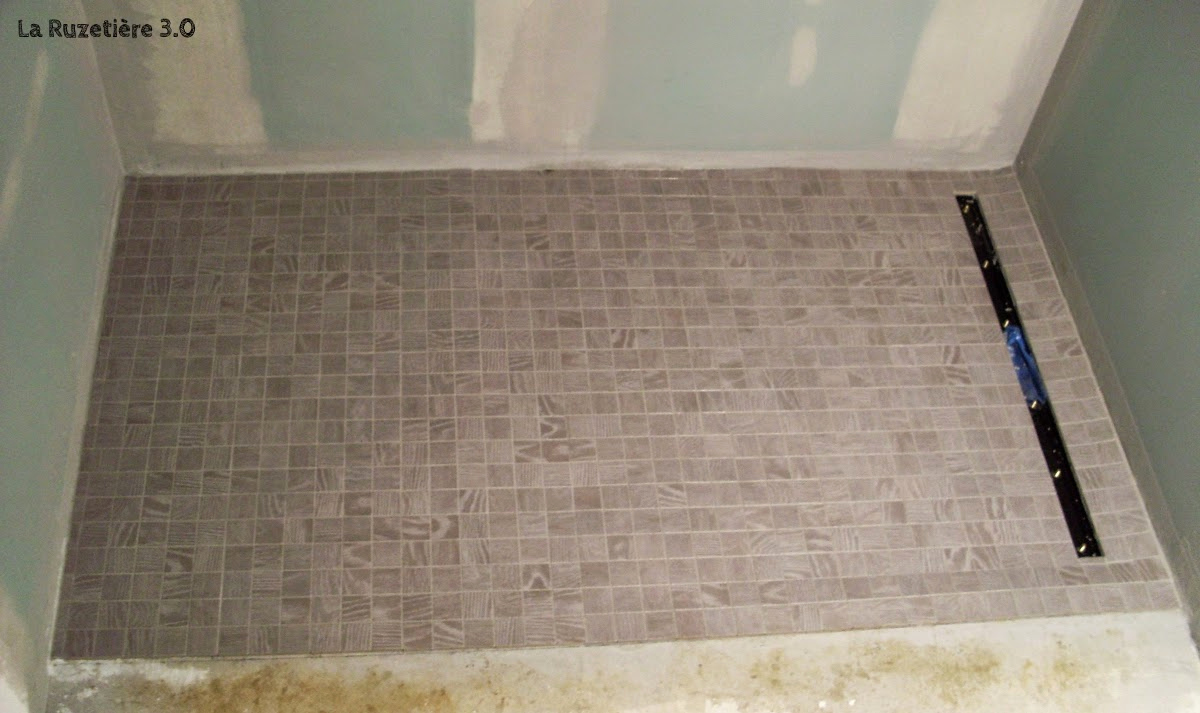 Carrelage Mosaique Castorama Luxe Collection 41 Luxury S Mosaique Salle De Bain Castorama 41 Unique