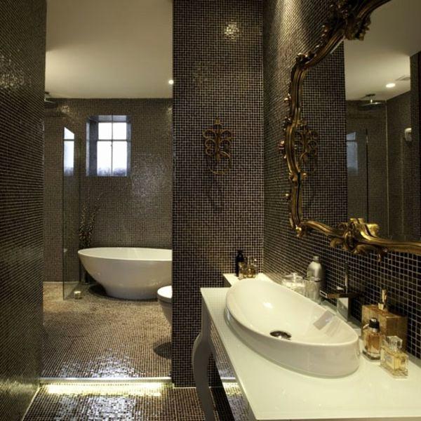 Carrelage Mosaique Castorama Luxe Galerie Carrelage Mosaique Salle De Bain Génial Mosaique Pour Salle De Bain