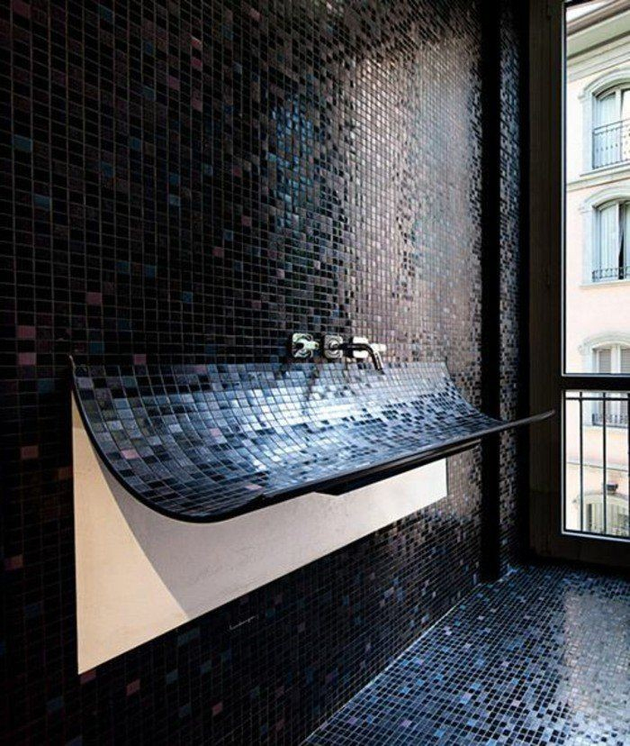 Carrelage Mosaique Castorama Luxe Photos Casto 3d Salle De Bain Unique Les 36 Meilleures Du Tableau