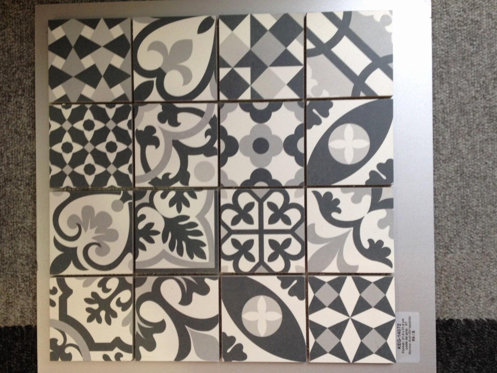 Carrelage Mosaique Castorama Meilleur De Collection 21 Beau Carrelage Mural Salle De Bain Castorama