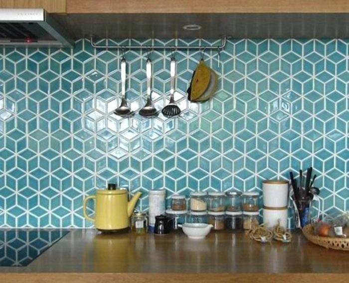 Carrelage Mosaique Castorama Meilleur De Images 29 De Luxe Carrelage Mural Cuisine Castorama Graphique