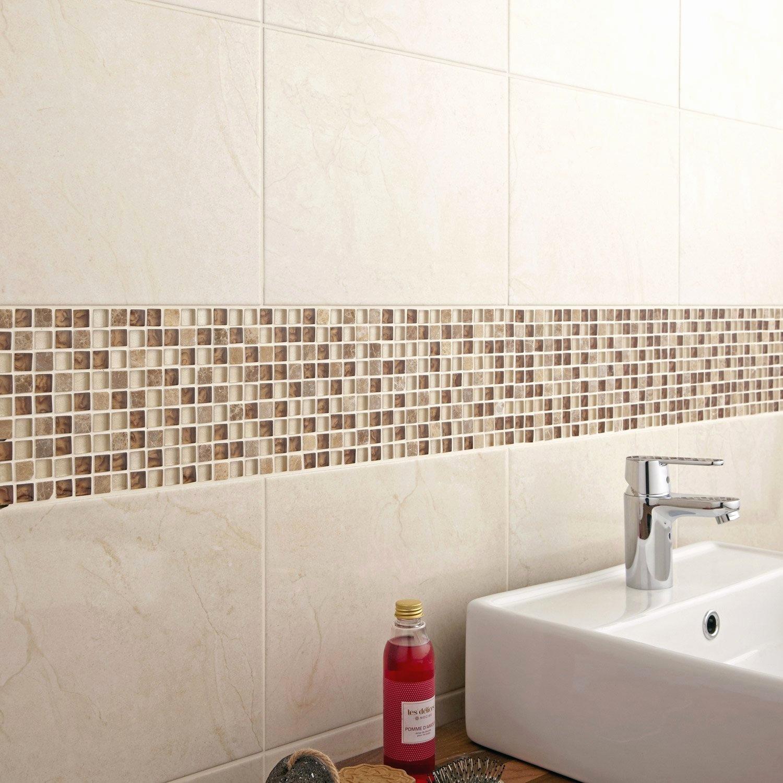 Carrelage Mosaique Castorama Meilleur De Photos Faience Salle De Bain Castorama Nouveau 12 Best sol Et Carrelage