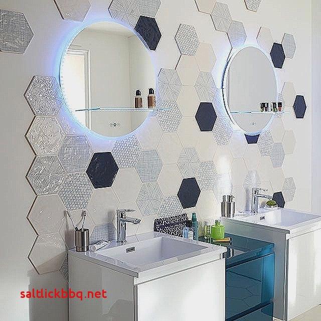 Carrelage Mosaique Castorama Unique Galerie 39 Nouveau De Carrelage Mosaique Castorama