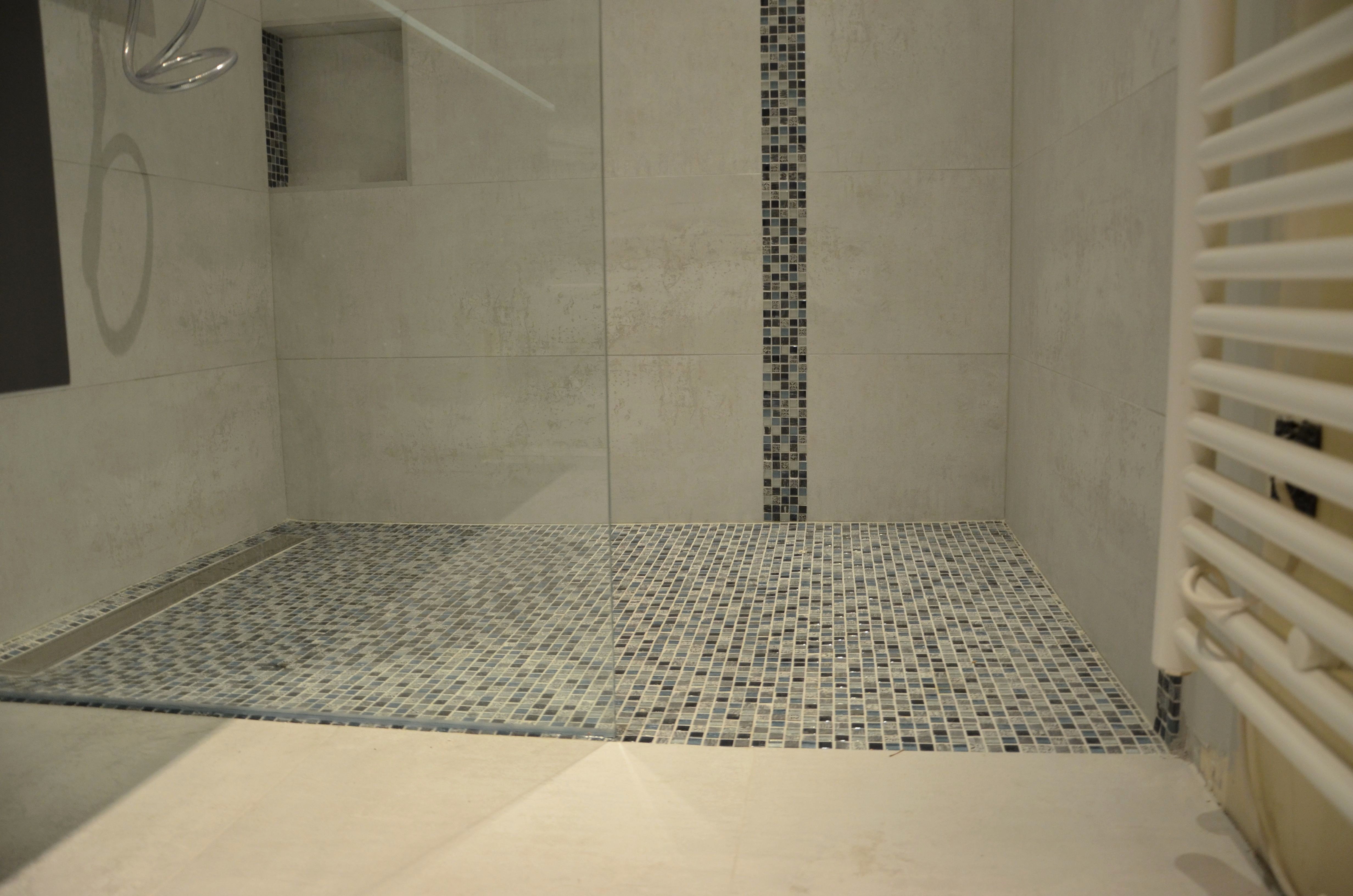 Carrelage Mosaique Castorama Unique Photos Carrelage Salle De Bain Castorama Fresh Unique Peinture Pour