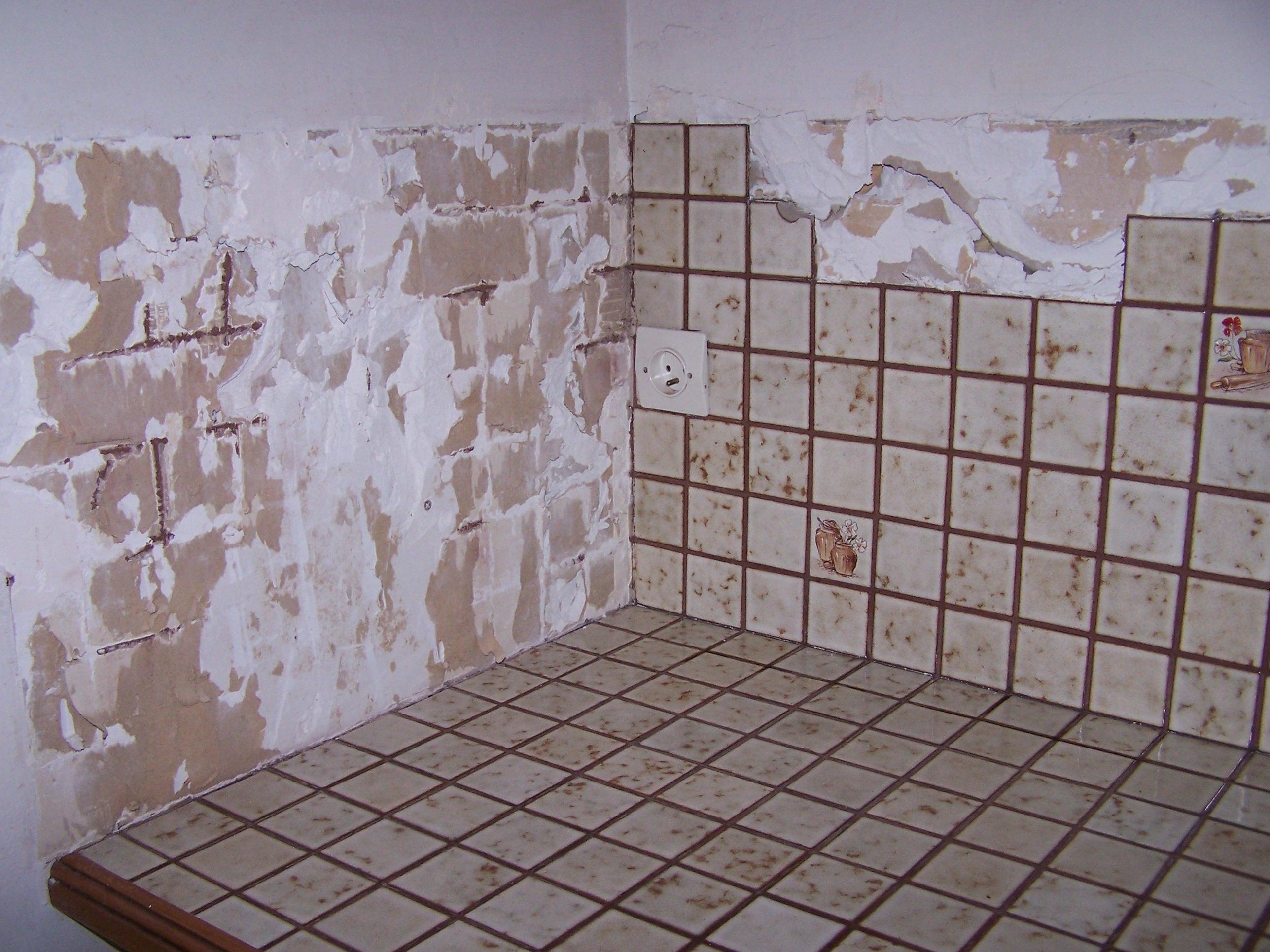 Carrelage Mural Salle De Bain Brico Depot Meilleur De Image Carrelage Salle De Bain Brico Depot Nouveau Mosaique Adhesive Brico