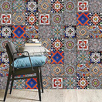 Carrelage Mural Salle De Bain Point P Impressionnant Collection Recouvrir Carrelage Mural Salle De Bain Nouveau Colle Carrelage Sur