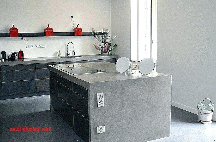 Carrelage Plan De Travail Cuisine 60x60 Beau Collection Carrelage Plan De Travail Plan Travail Pour Cuisine Pour Ies Co