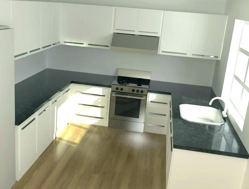 Carrelage Plan De Travail Cuisine 60x60 Beau Galerie Carrelage Plan De Travail Plan Travail Pour Cuisine Pour Ies Co
