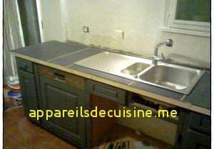 Carrelage Plan De Travail Cuisine 60x60 Élégant Photographie Résultat Supérieur Plan De Salle De Bain Frais Carrelage Plan De