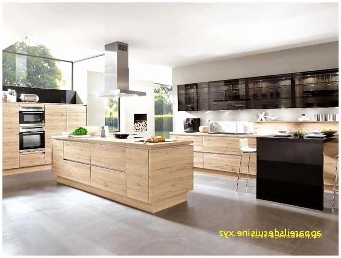 Carrelage Plan De Travail Cuisine 60x60 Frais Images 10 Inspirant Carrelage Salon Cuisine Intérieur De La Maison